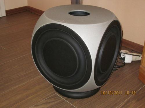 bang olufsen beolab 2 hifi. Black Bedroom Furniture Sets. Home Design Ideas