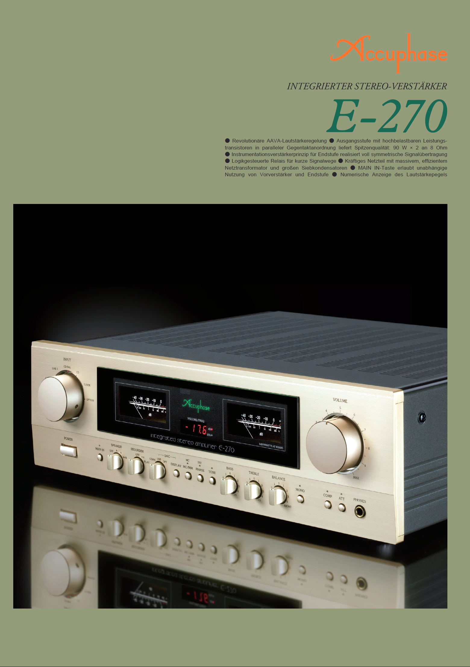 Accuphase E-270-Prospekt-1.jpg