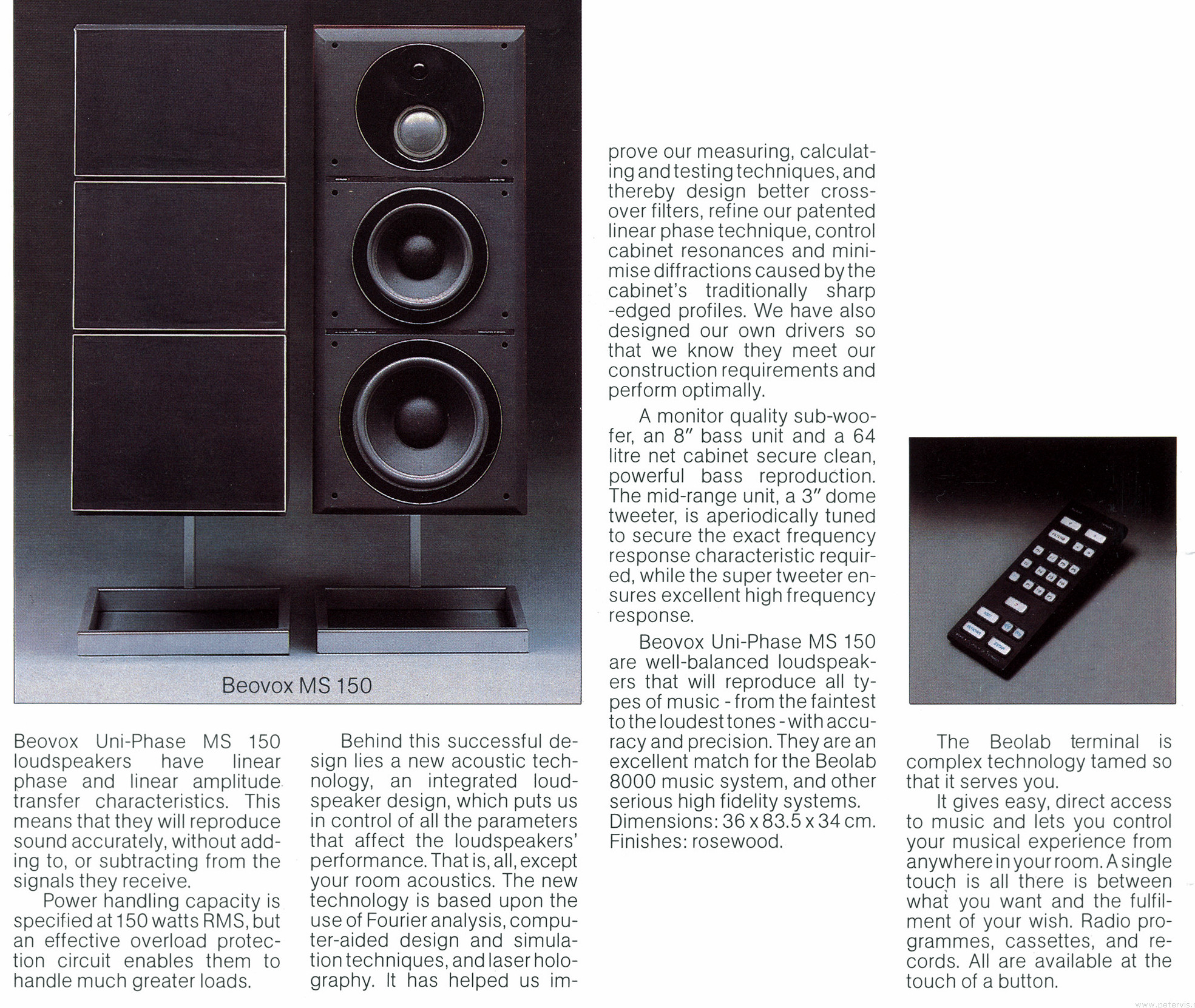 Beovox-ms150-speakers.jpg