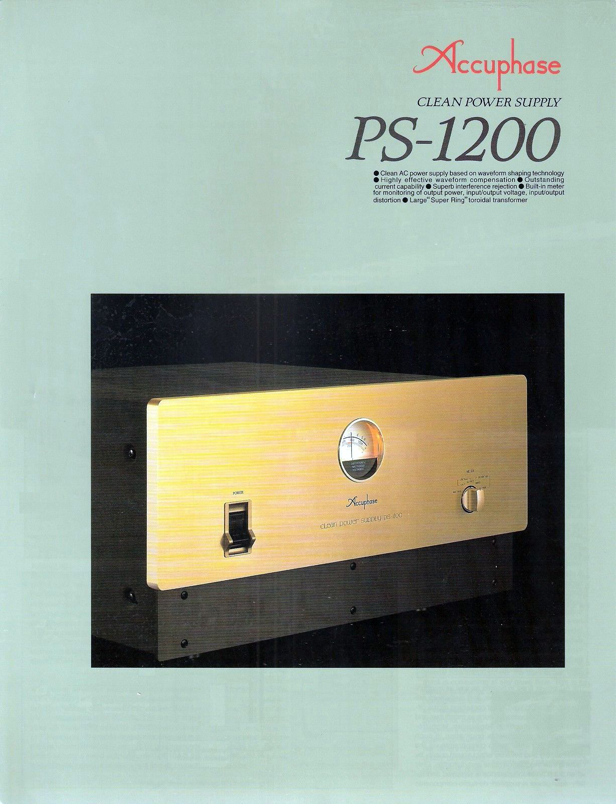 Accuphase PS-1200-Prospekt-1997.jpg