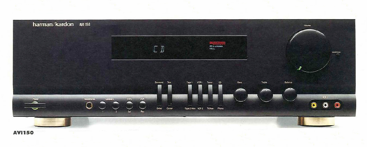 Harman Kardon AVI-150-1996.jpg