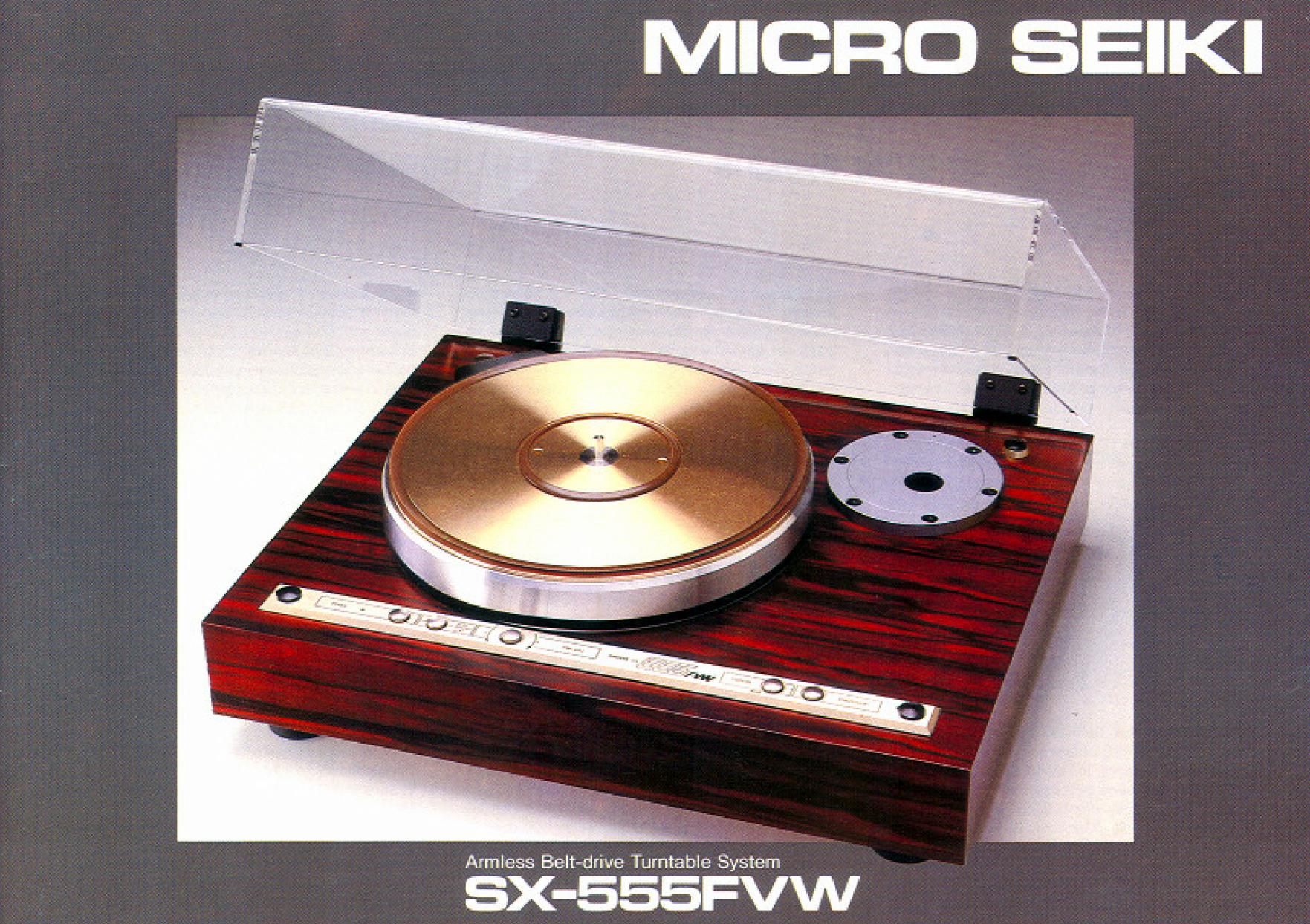 GUERRA CIVIL JAPONESA DEL AUDIO (70,s 80,s) - Página 24 Micro_Seiki_SX-555_FVW-Prospekt-1