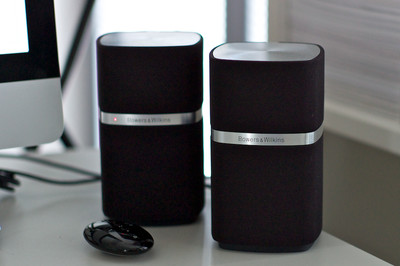 Bowers&Wilkins MM-1.jpg