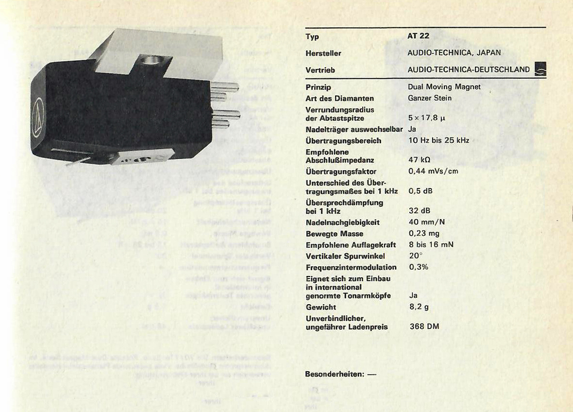 Audio Technica AT-22-Daten-1980.jpg
