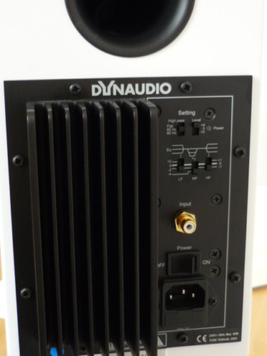 Dynaudio Focus 110 A back.jpg