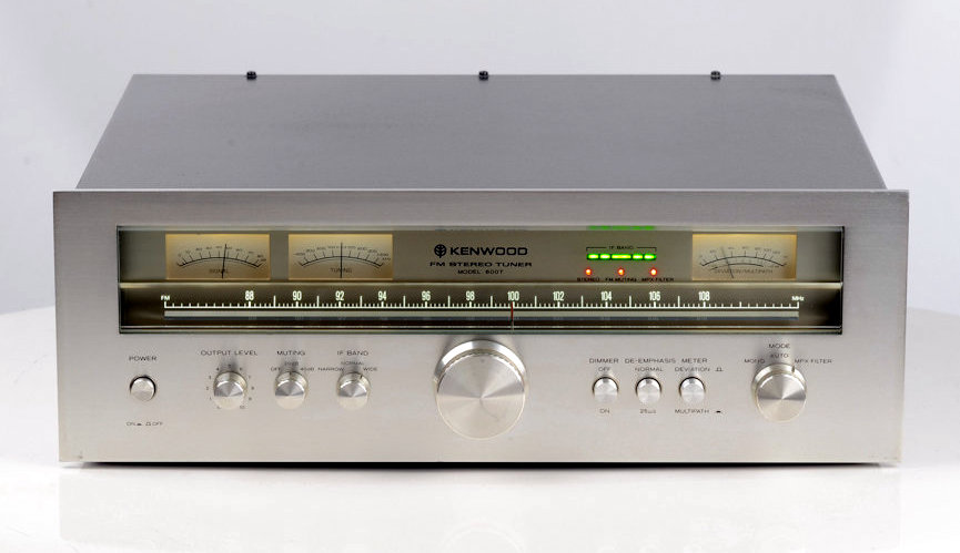 Kenwood Model 600T-1.jpg