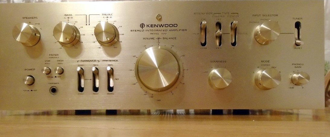 Kenwood Model 500-1.jpg