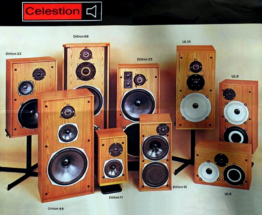Celestion Ditton Serie-1.jpg