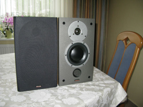 Dynaudio Audience 42 W.jpg