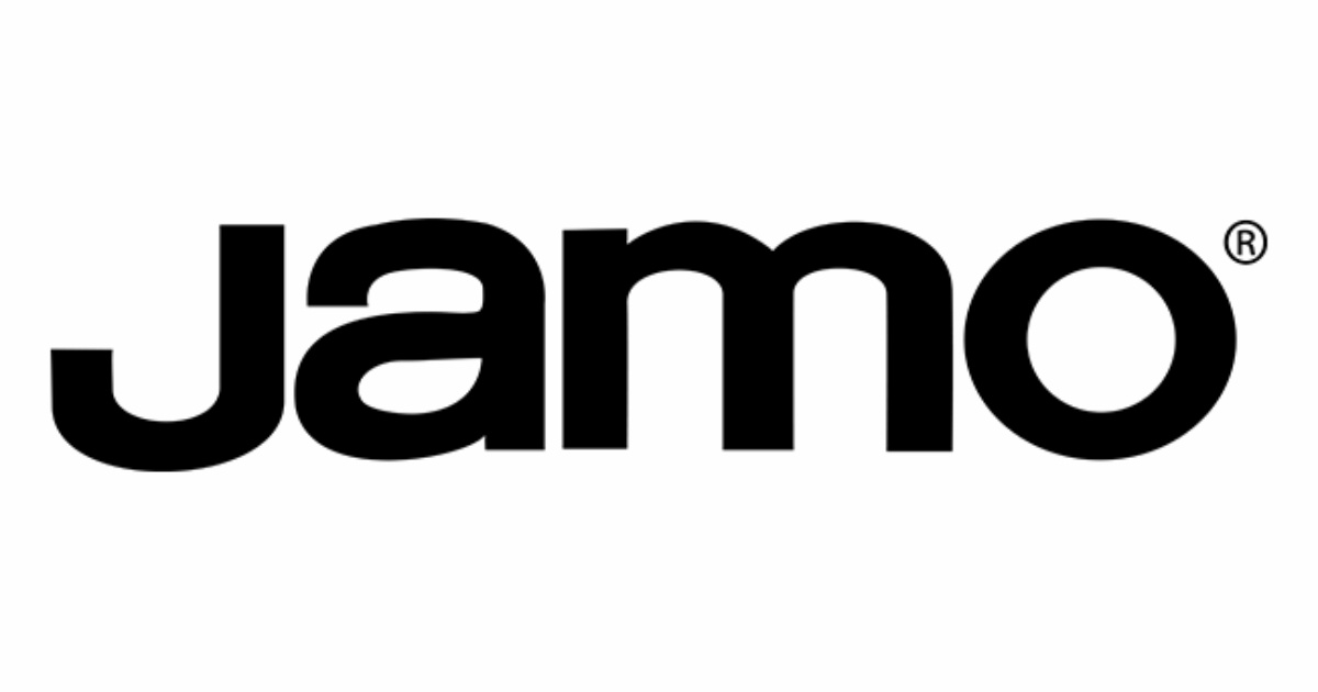 JAMO-logo-vector-grey-on-white-600x600.png.jpg