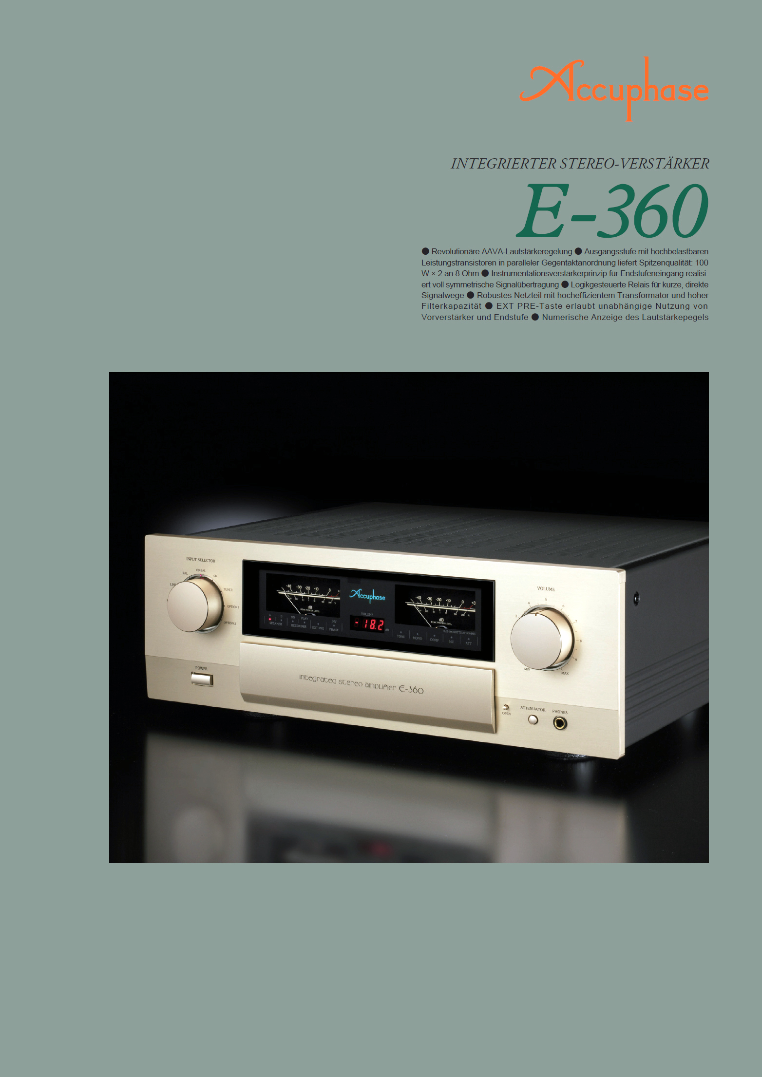 Accuphase E-360-Prospekt-1.jpg