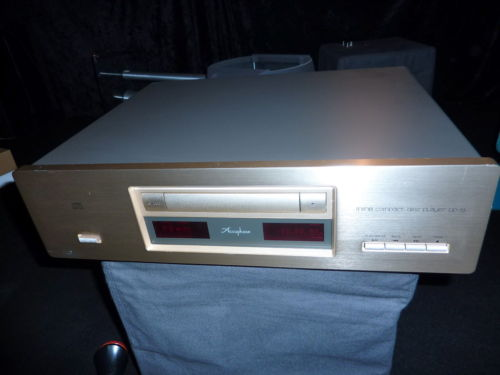 Accuphase DP 55.jpg