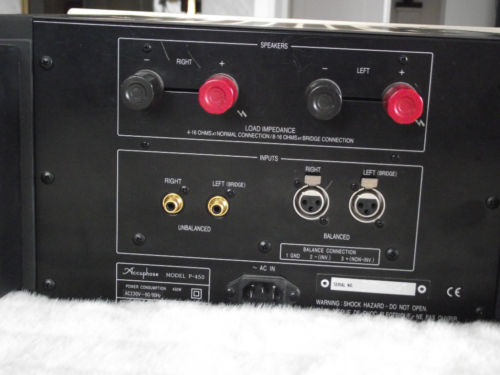 Accuphase P450 back.jpg