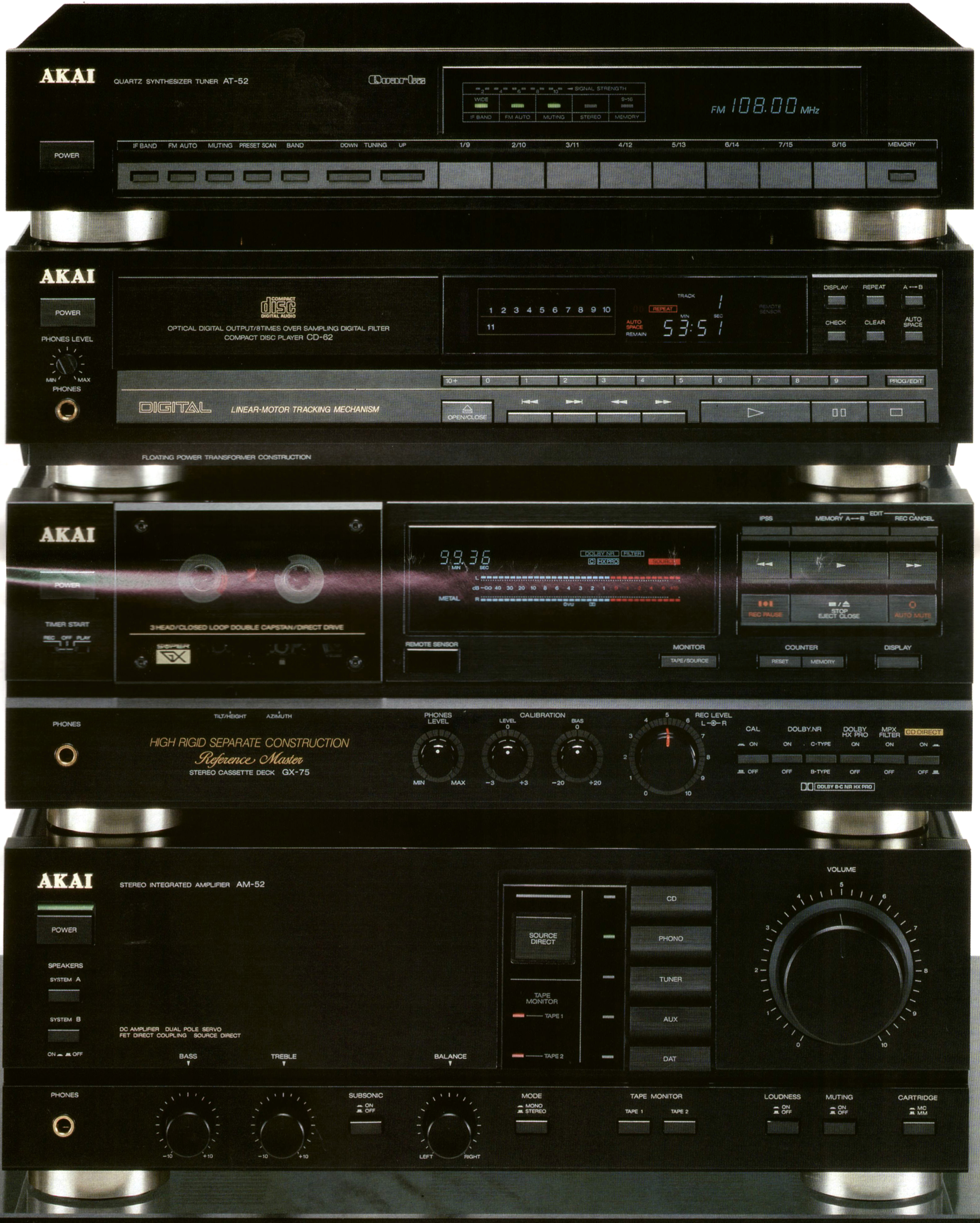 Akai AM-AT-52-CD-62-GX-75-Prospekt-19891.jpg