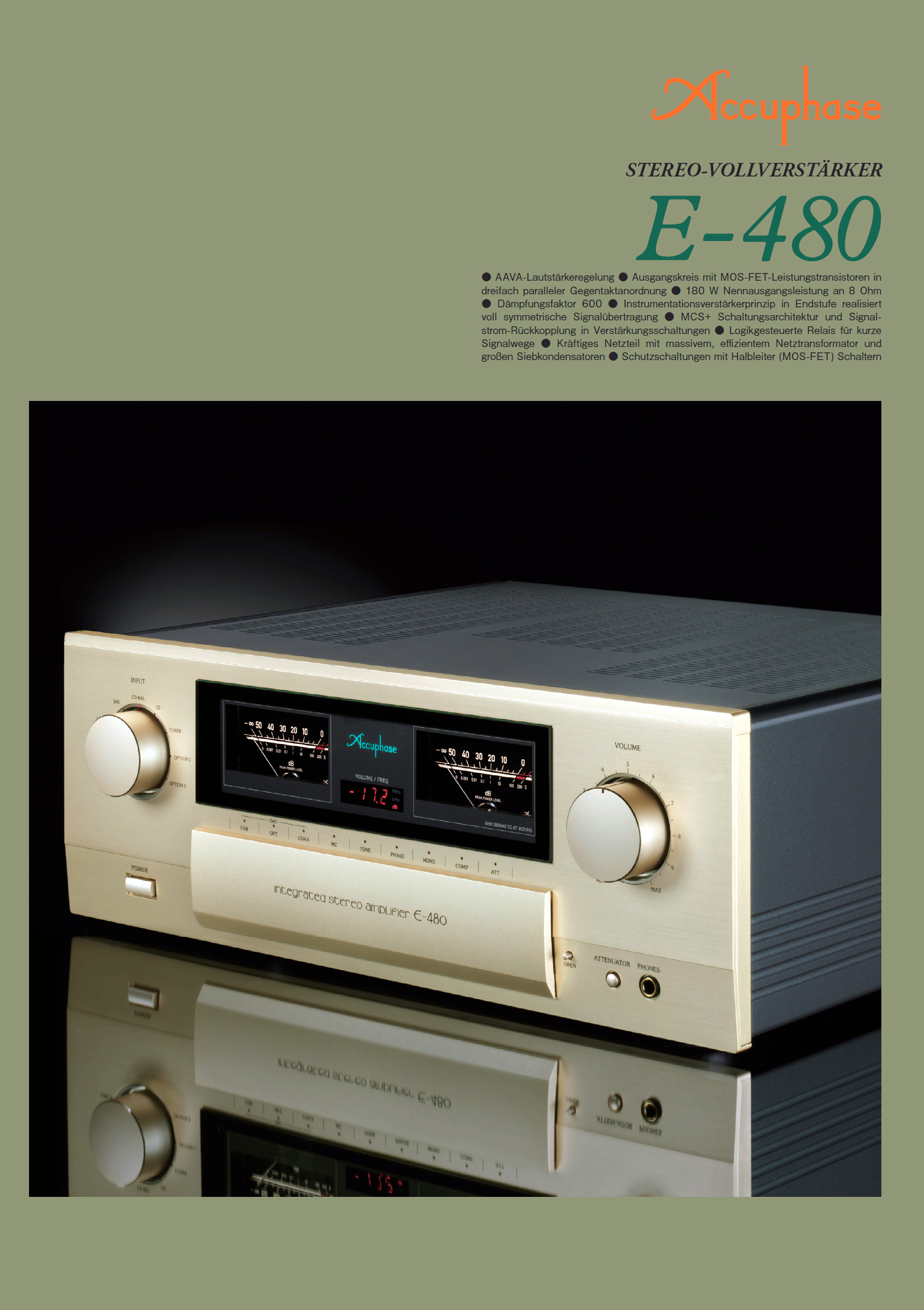 Accuphase E-480-Prospekt-1.jpg