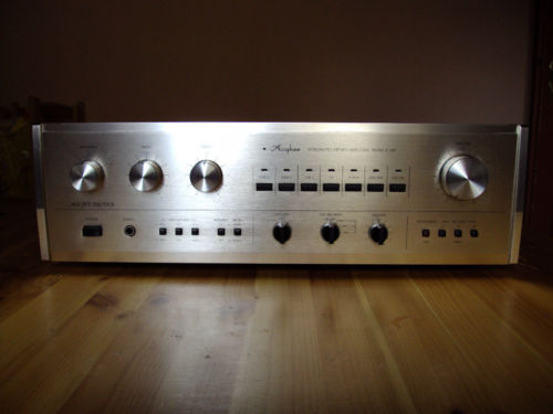 Accuphase E205.JPG