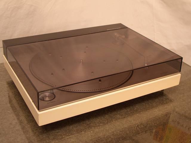 bang olufsen beogram 2000 hifi. Black Bedroom Furniture Sets. Home Design Ideas