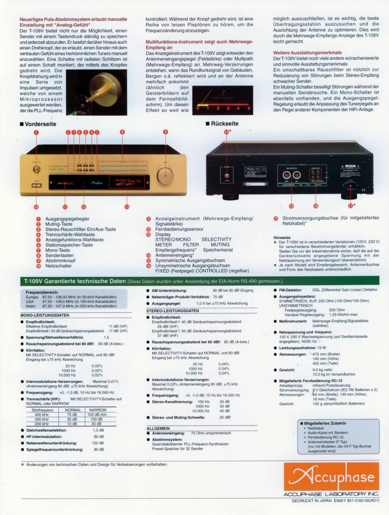 Accuphase T-109 V-Daten.jpg