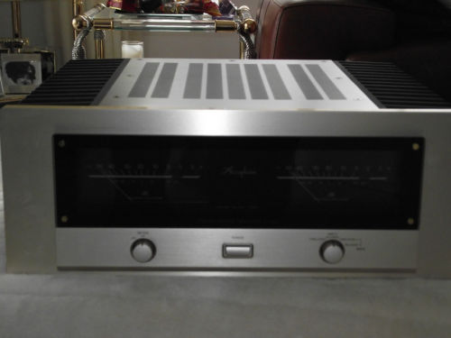 Accuphase P450.jpg