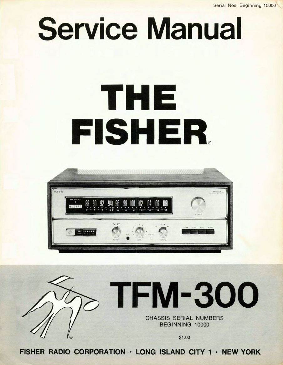 Fisher TFM-300-Manual.jpg