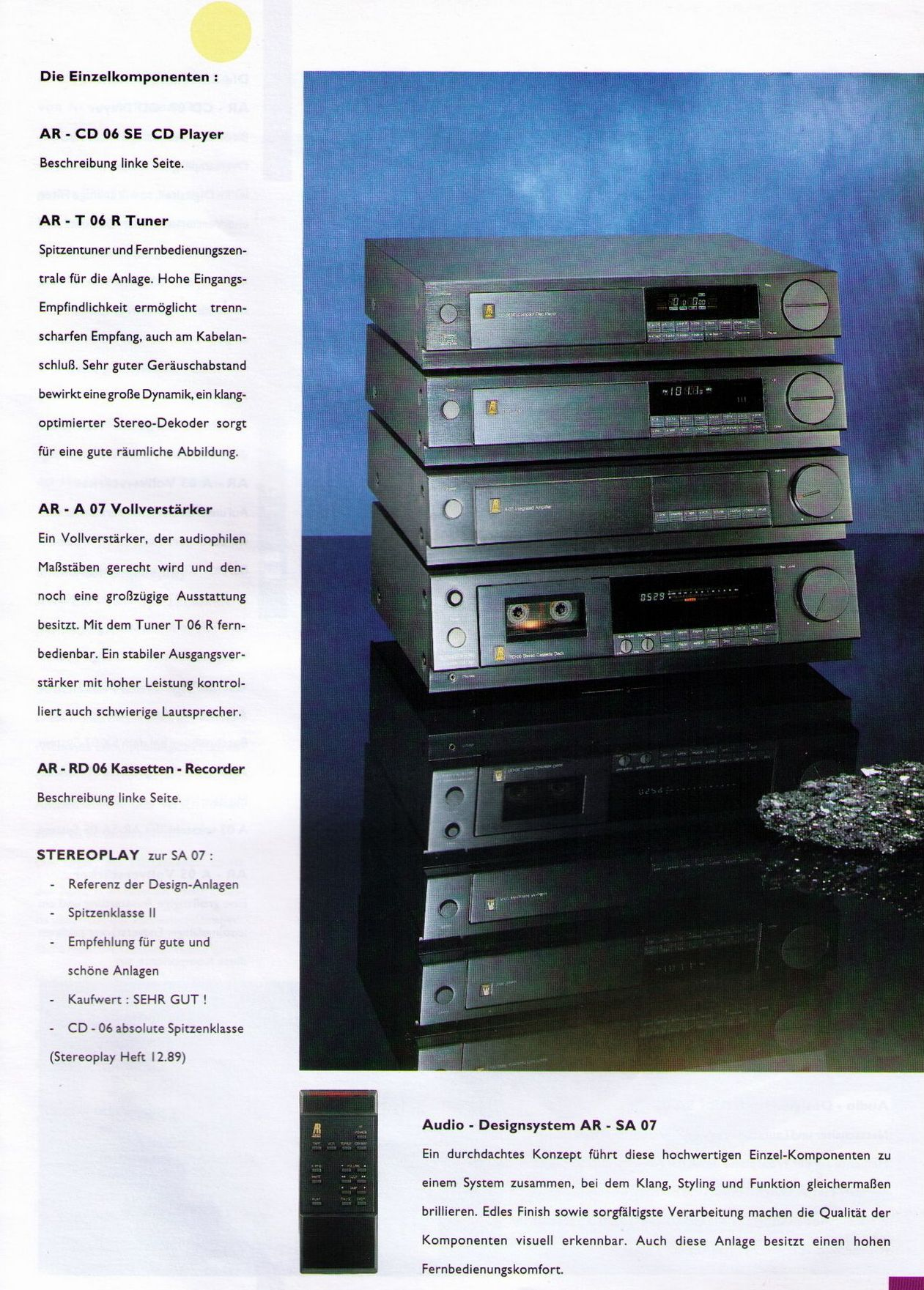 Acoustic Research CD-6 SE-Prospekt-1992.jpg