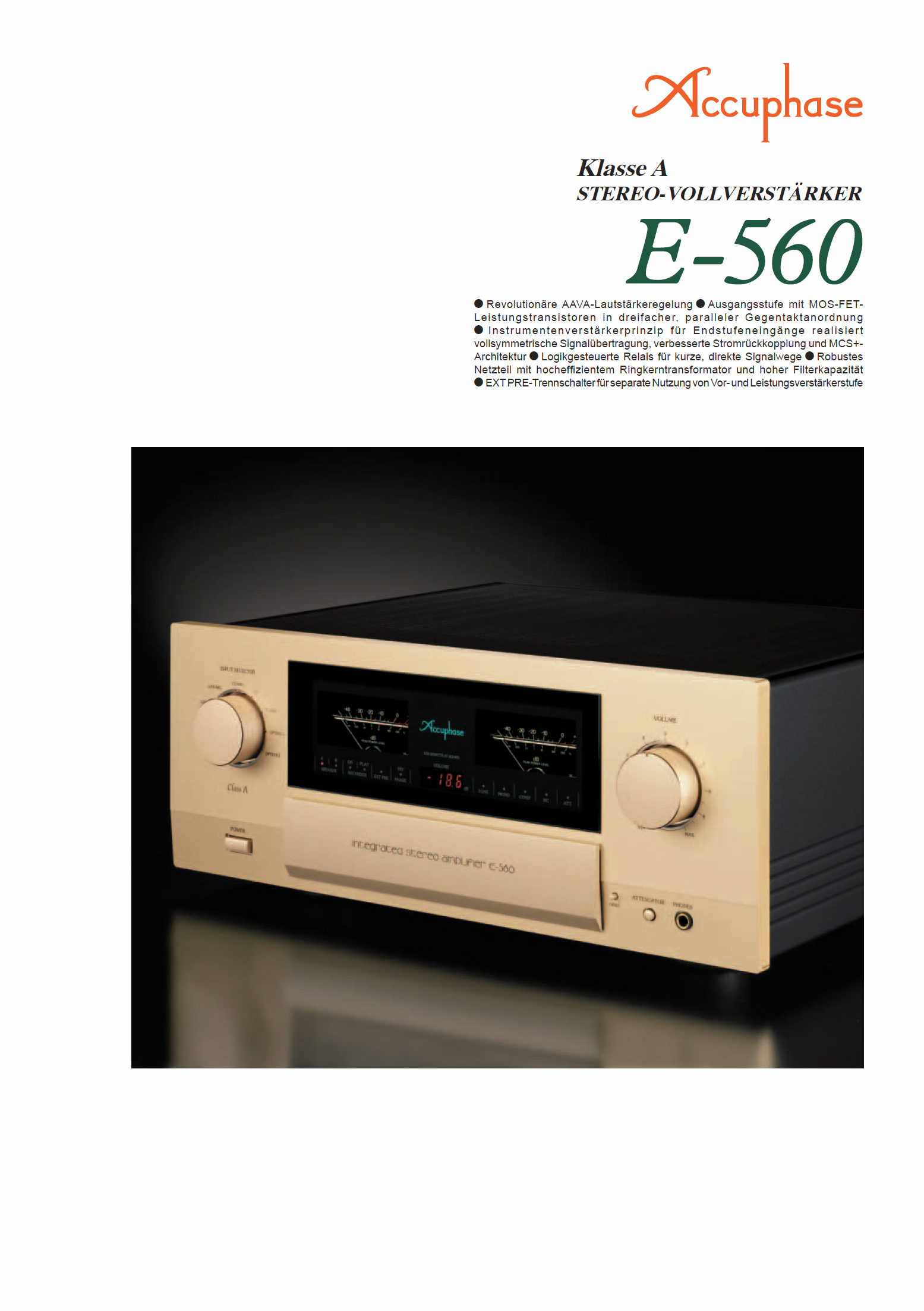 Accuphase E-560-Prospekt-1.jpg