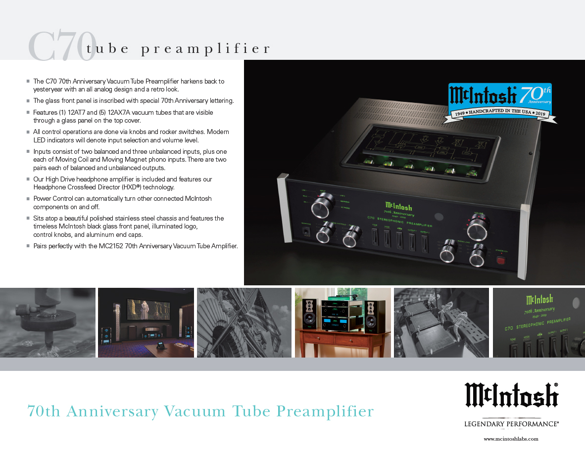 McIntosh C-70-70th Anniversary-1.jpg