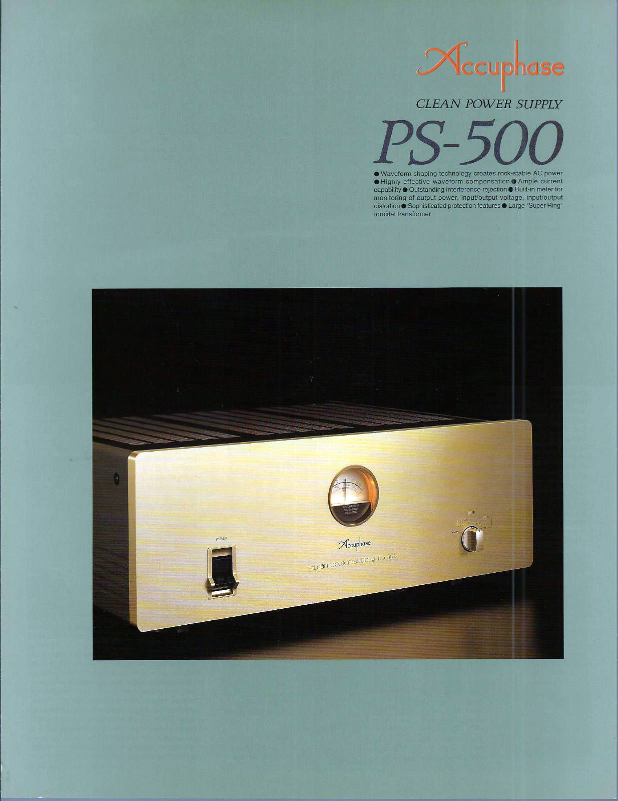 Accuphase PS-500-Prospekt-1.jpg