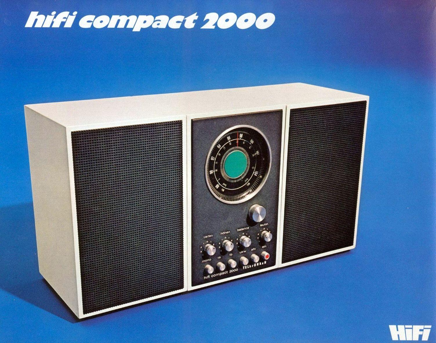 [Bild: Telefunken_Hifi_Compact_2000-Prospekt-1.jpg]