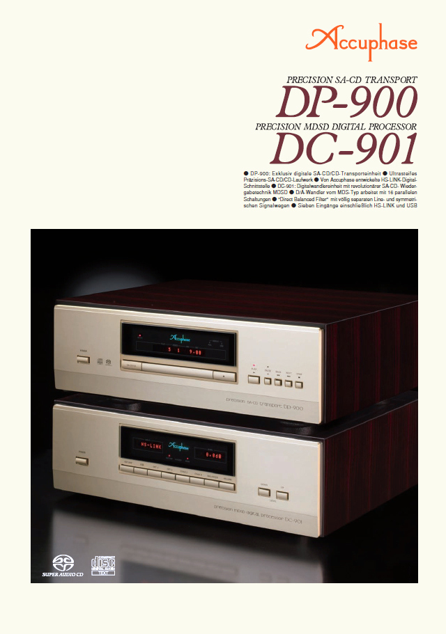 Accuphase DC-DP-901-Prospekt-1.jpg