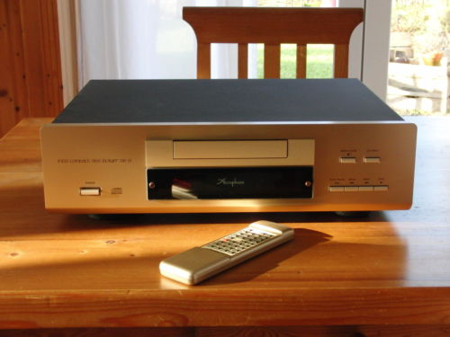 Accuphase DP-57.jpg