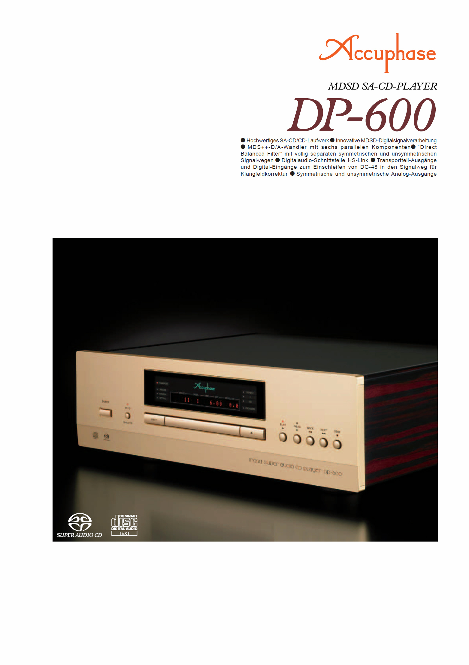 Accuphase DP-600-Prospekt-1.jpg