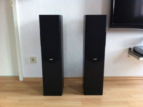 B&W Bowers&Wilkins Preference 4 pic 2.jpg