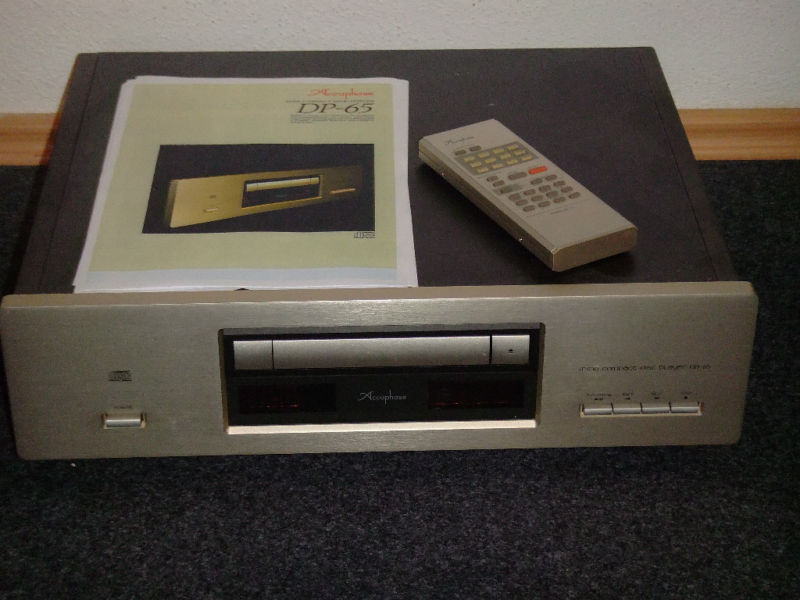 Accuphase dp-65.jpg