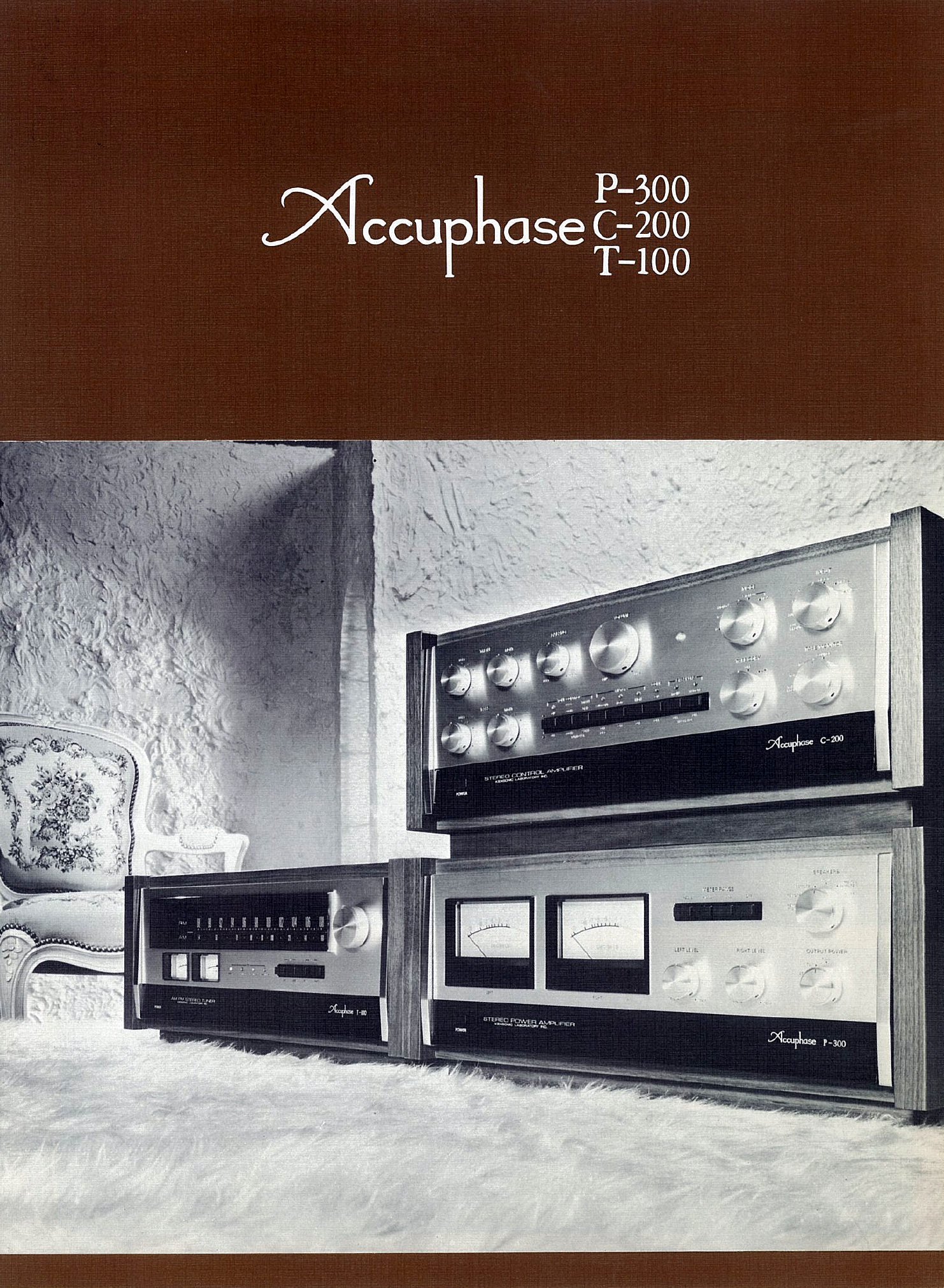 Accuphase C-200-P-300-T-100-1.jpg