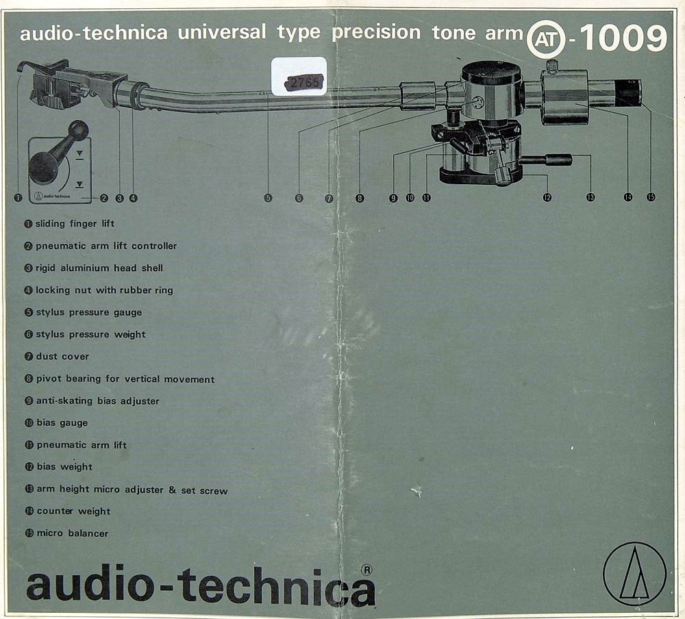 Audio Technics AT-1009-Manual.jpg