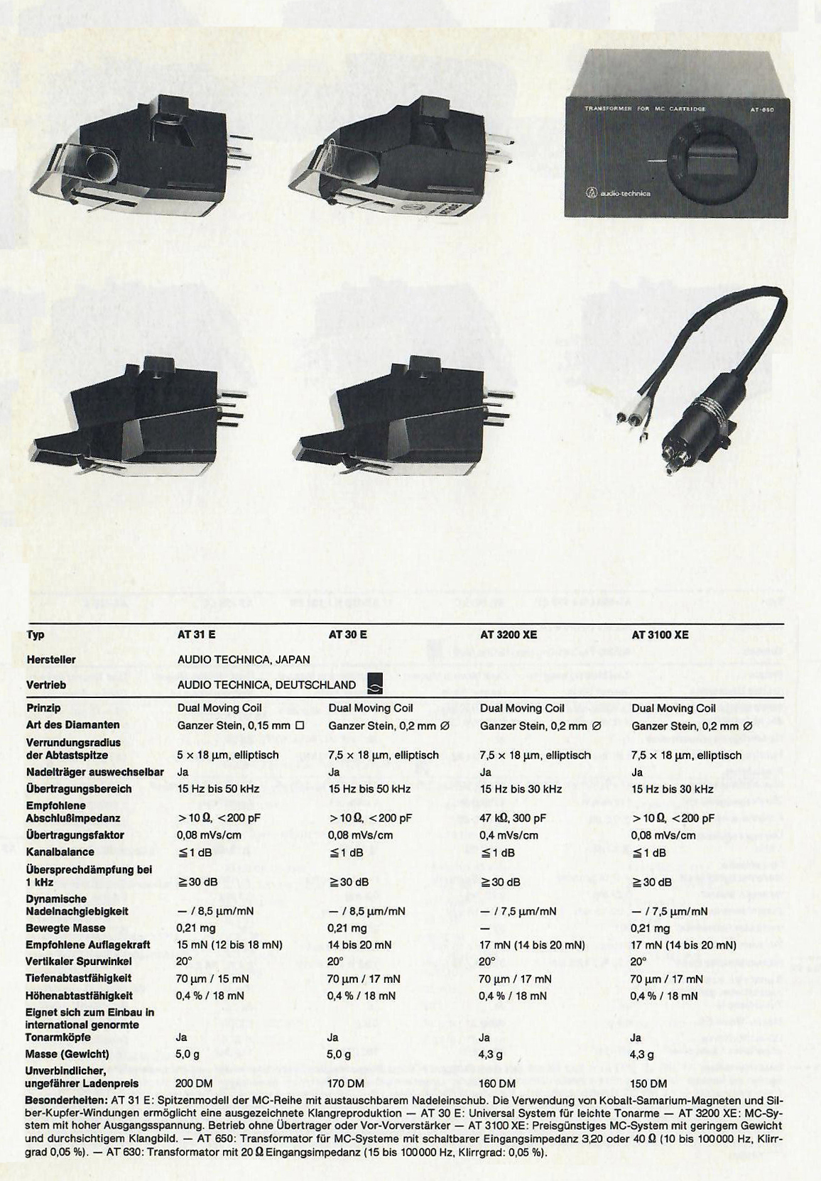 Audio Technica AT- Daten-19821.jpg