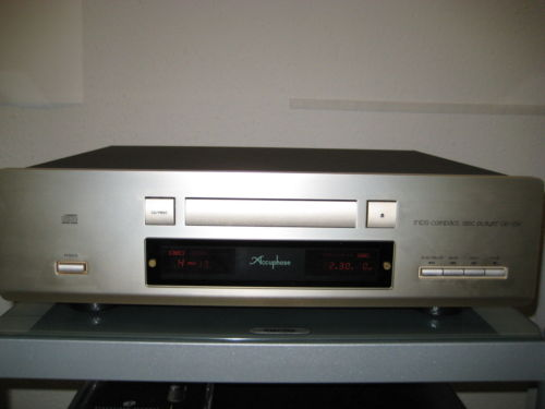 Accuphase DP-55V.jpg