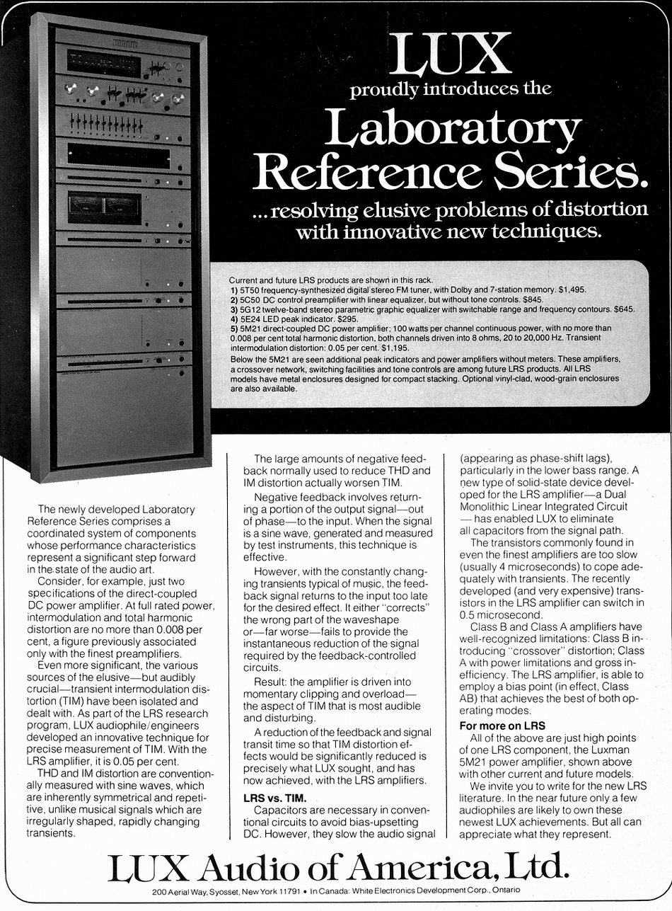 Luxman Laboratory USA Series-2.jpg