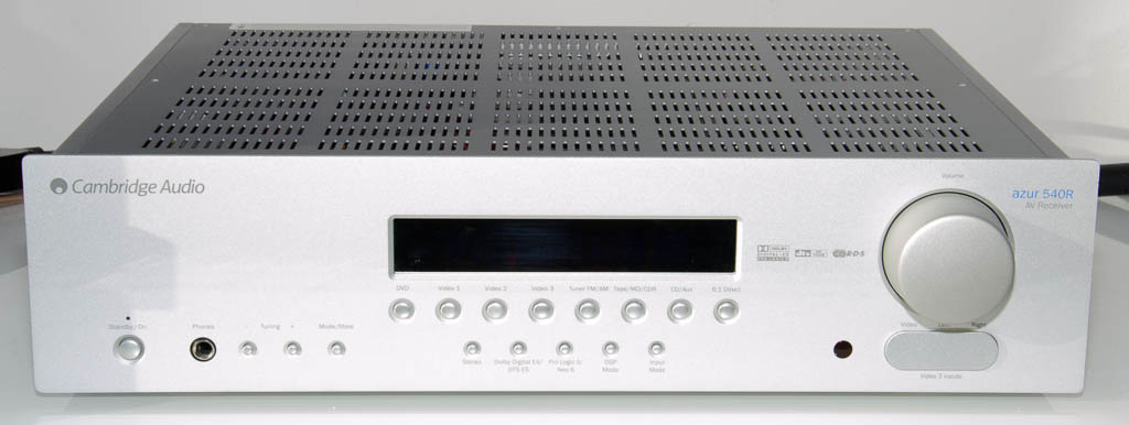 Cambridge Audio azur 540R V2-04.jpg