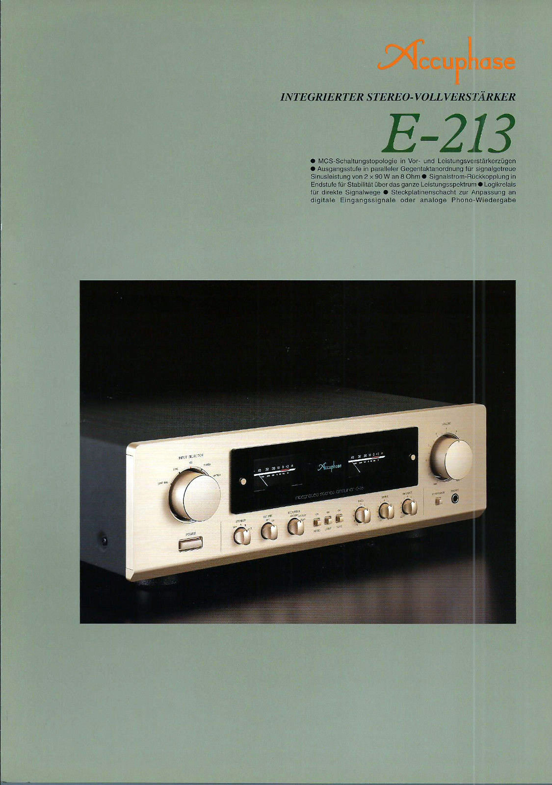 Accuphase E-213-Prospekt-1.jpg