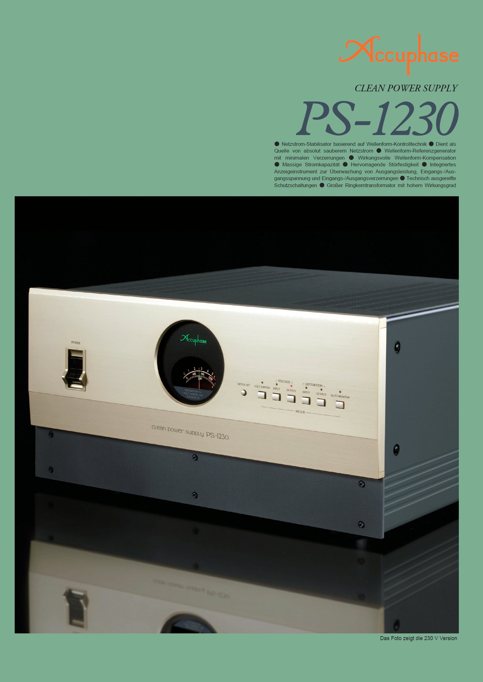 Accuphase PS-1230-Prospekt-1.jpg