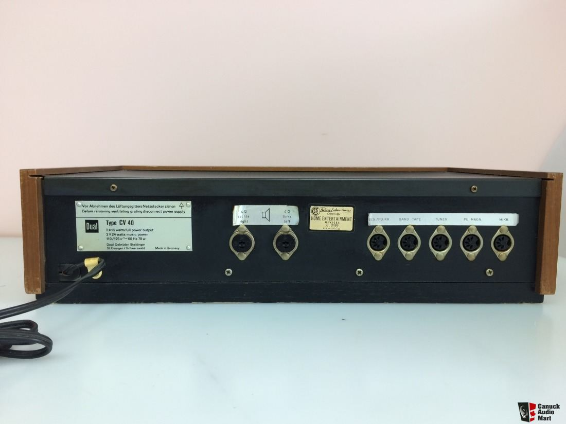 2005521-929d2bb9-dual-cv40-amplifier-fully-working-collectible.jpg