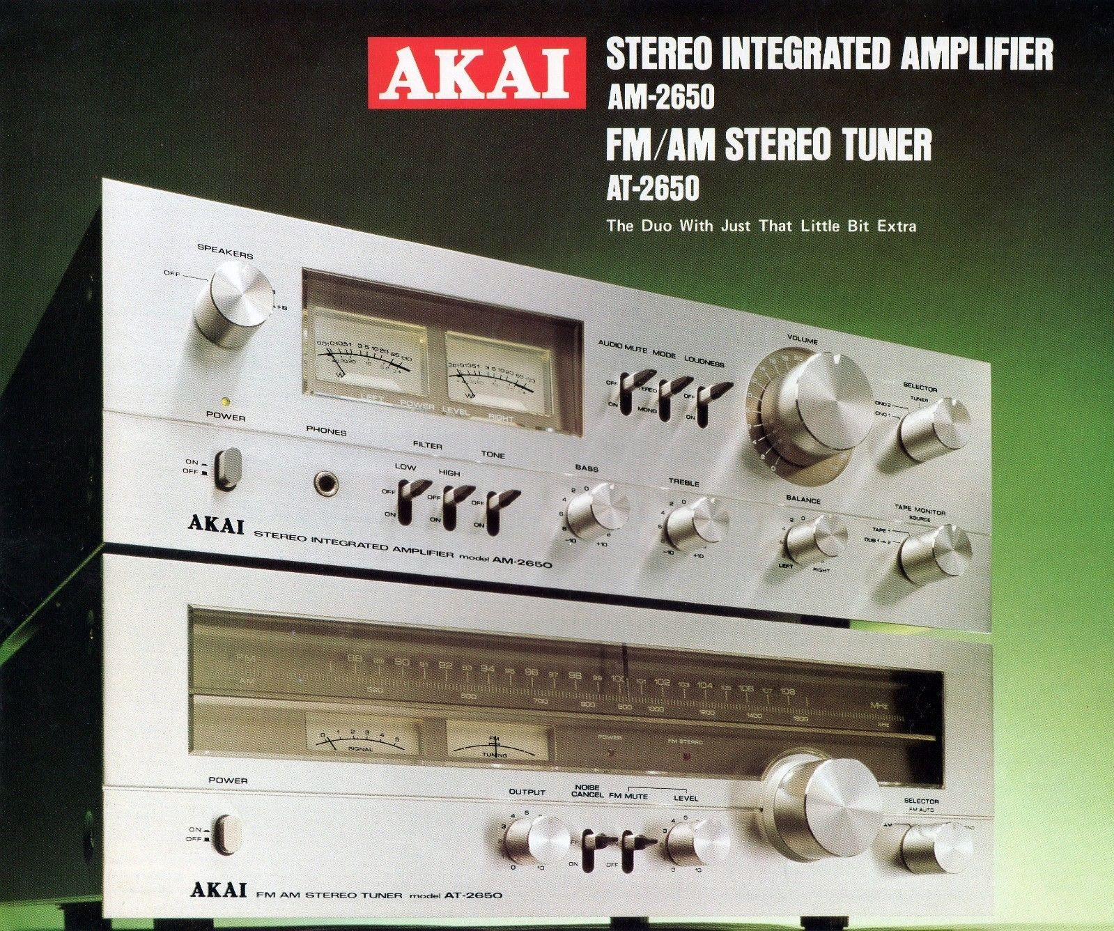 Akai AM-AT-2650-Prospekt-1.jpg
