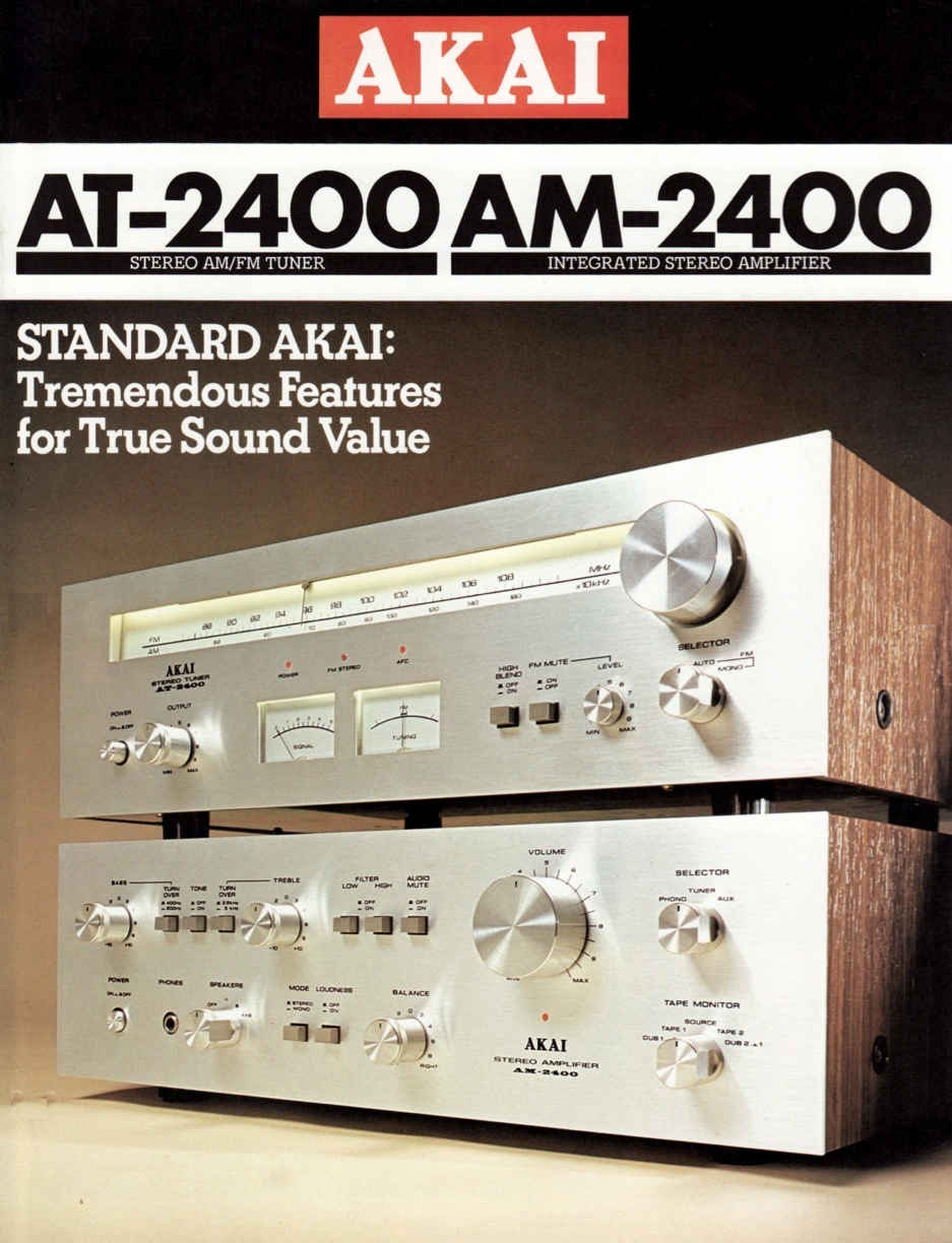 Akai AT-AM-2400-Prospekt-1.jpg