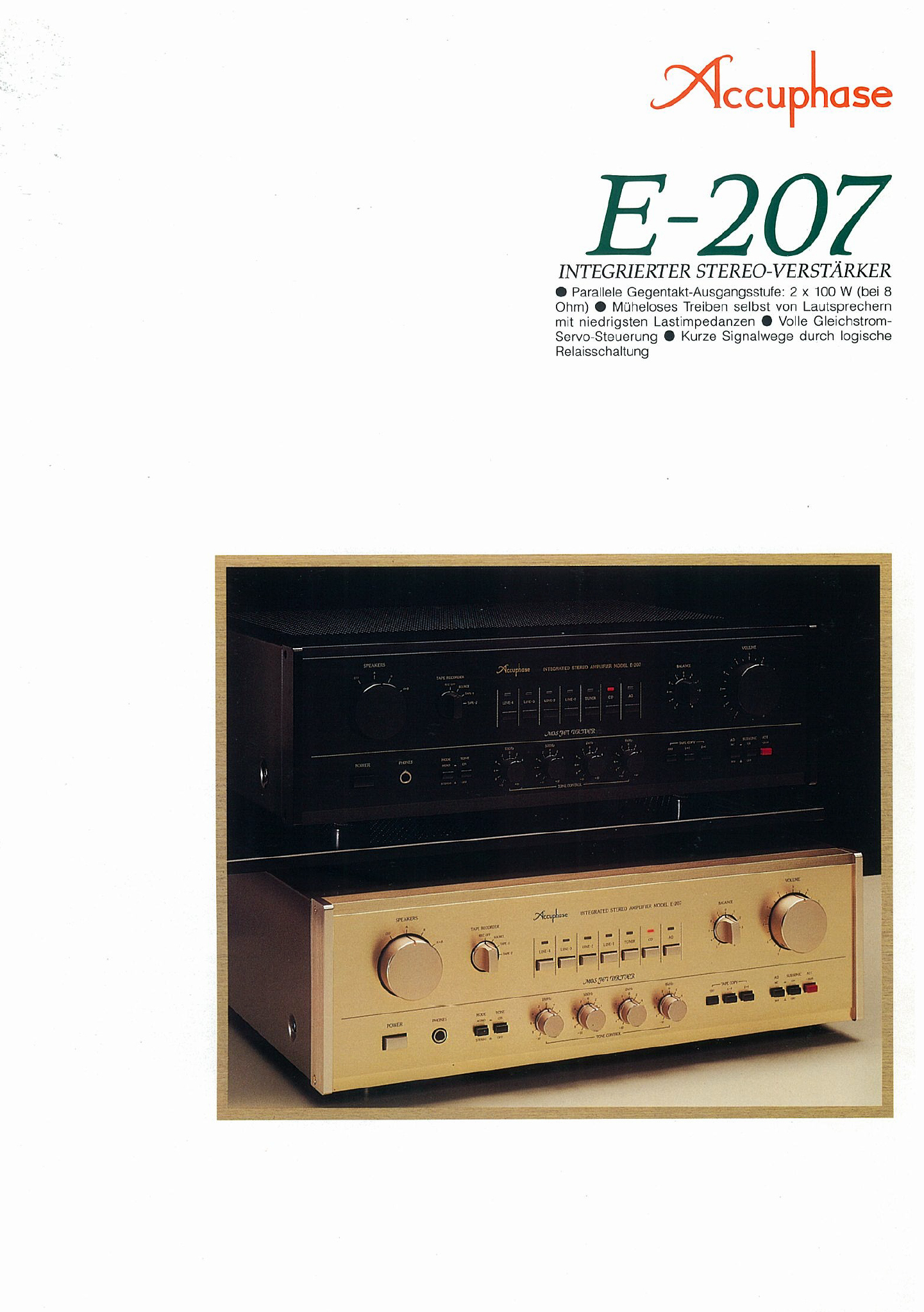 Accuphase E-207-Prospekt-1.jpg