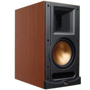 klipsch reference rb 61 hifi. Black Bedroom Furniture Sets. Home Design Ideas