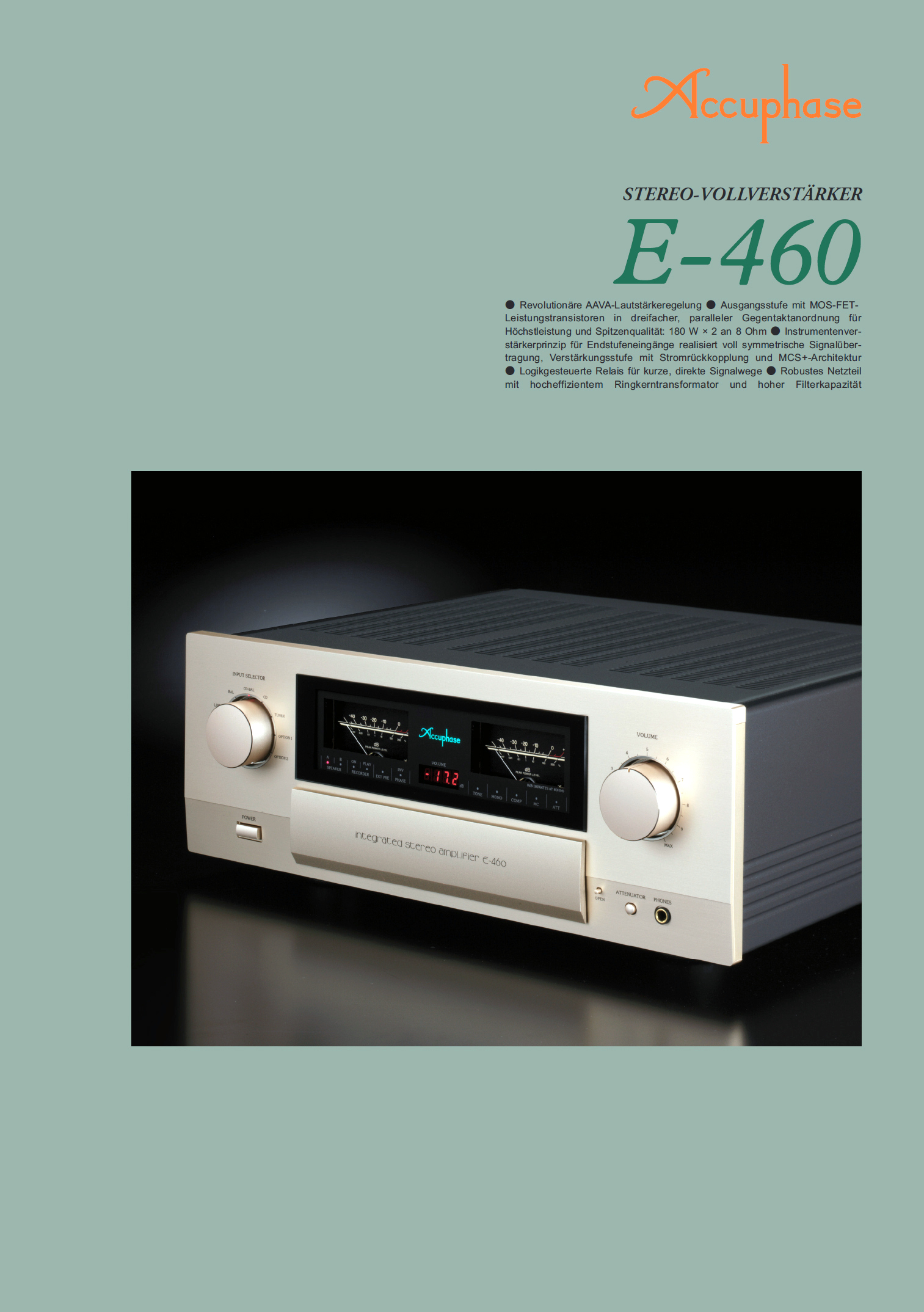 Accuphase E-460-Prospekt-1.jpg