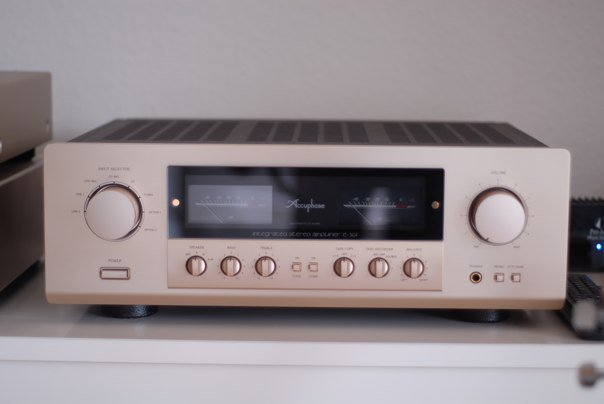 Accuphase e 307.jpg