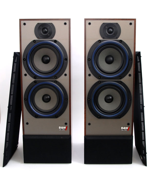 Bowers & Wilkins dm 330i.jpg